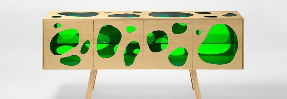 Salone del Mobile 2016 preview – AQUARIO cabinet by Campana brothers cover salone del mobile 2016 Salone del Mobile 2016 preview – AQUARIO cabinet by Campana brothers Salone del Mobile 2016 preview     AQUARIO cabinet by Campana brothers cover 980x340