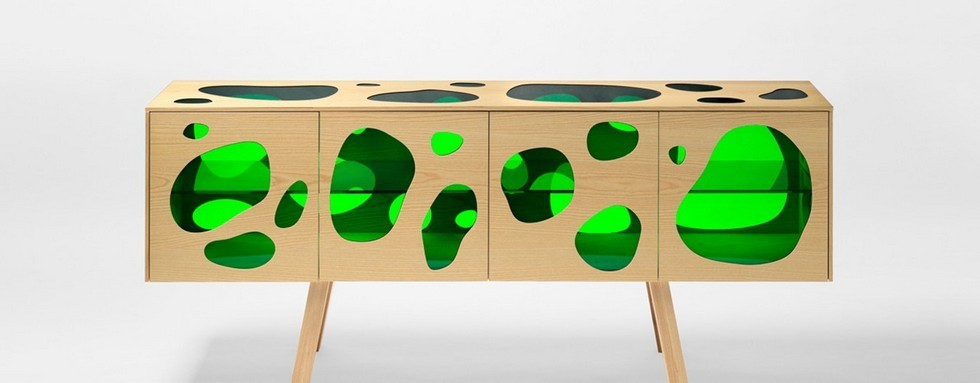 Salone del Mobile 2016 preview – AQUARIO cabinet by Campana brothers (5) salone del mobile 2016 Salone del Mobile 2016 preview – AQUARIO cabinet by Campana brothers Salone del Mobile 2016 preview     AQUARIO cabinet by Campana brothers 5