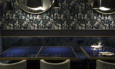 Milan Michelin star restaurants – which one to go today?