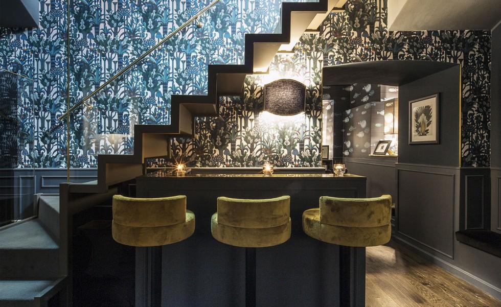 Bar chairs for restaurants milan best restaurants Milan Best Restaurants – Pacifico by Marsica Fossati Milan Best Restaurants     Pacifico by Marsica Fossati 7