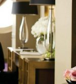 Milan Hotels: Four Seasons,  a luxury stay for all season