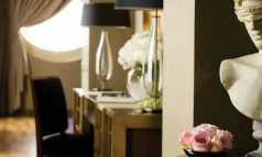 Milan Hotels: Four Seasons,  a luxury stay for all season milan hotels Milan Hotels: Four Seasons,  a luxury stay for all season Milan Hotels Four Seasons a luxury stay for all season 238x143