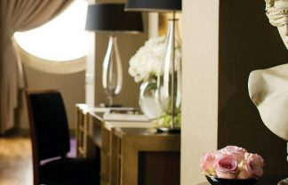 Milan Hotels: Four Seasons,  a luxury stay for all season milan hotels Milan Hotels: Four Seasons,  a luxury stay for all season Milan Hotels Four Seasons a luxury stay for all season 324x208