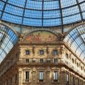 what to do in milan What to do in Milan – 10 must see architecture buildings What to do in Milan 10 must see architecture buildings 120x120