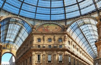 What to do in Milan - 10 must see architecture buildings what to do in milan What to do in Milan – 10 must see architecture buildings What to do in Milan 10 must see architecture buildings 324x208