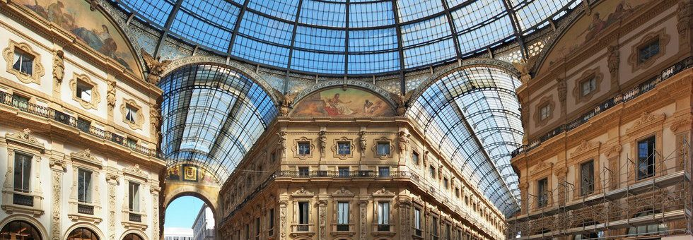 What to do in Milan - 10 must see architecture buildings what to do in milan What to do in Milan – 10 must see architecture buildings What to do in Milan 10 must see architecture buildings 980x340