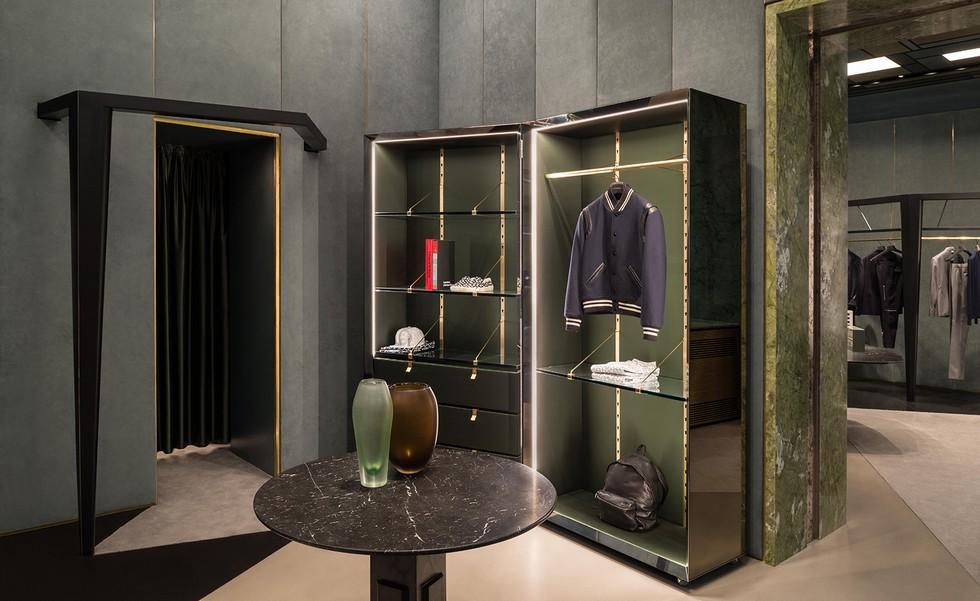 Famous Interior Designers Dimore Studio New Art Deco