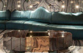 Luxury Furniture – Clan Milano collaboration with Alessandro La Spada luxury furniture Luxury Furniture – Clan Milano collaboration with Alessandro La Spada Luxury Furniture addiction     Clan Milano collaboration with Alessandro La Spada 324x208