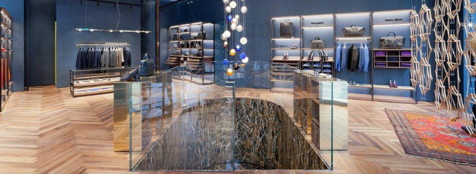 Milan Boutique stores – Ferutdin Zakirov designed by Paolo Lucchetta milan boutique stores Milan Boutique stores – Ferutdin Zakirov designed by Paolo Lucchetta Milan Boutique stores     Ferutdin Zakirov designed by Paolo Lucchetta 6 1 980x360
