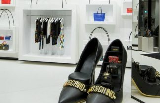 Milan Boutique stores – Pop Art dream at Moschino flagship store Milan Boutique stores Milan Boutique stores – Pop Art dream at Moschino flagship store Milan Boutique stores     Pop Art dream arrived at Moschino flagship store 1 324x208