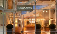 Milan Hotels: Magna Pars, a well designed confort hotel Milan Hotels Milan Hotels: Magna Pars, a well designed confort hotel Milan Hotels Magna Pars a well designed confort hotel 2 238x143