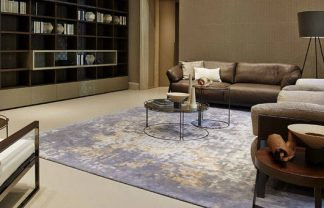 What to see in Milan – Ditre Italia first flagship store