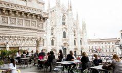 Where to go in Milan – Terrazza Duomo 21 bar where to go in milan Where to go in Milan – Terrazza Duomo 21 bar Where to go in Milan     Terrazza Duomo 21 bar 3 238x143