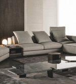 Living room ideas by Minotti Furniture