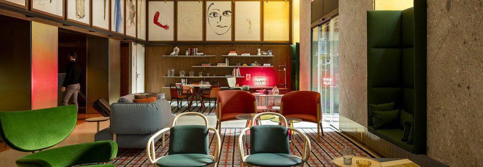 Best Milan Hotels - Giulia Hotel designed by Patricia Urquiola Best Milan Hotels Best Milan Hotels – Giulia Hotel designed by Patricia Urquiola Best Milan Hotels Giulia Hotel designed by Patricia Urquiola 9 980x340