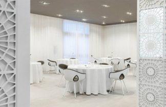 Best Milan Restaurants – Lume, a Michelin star restaurant COVER