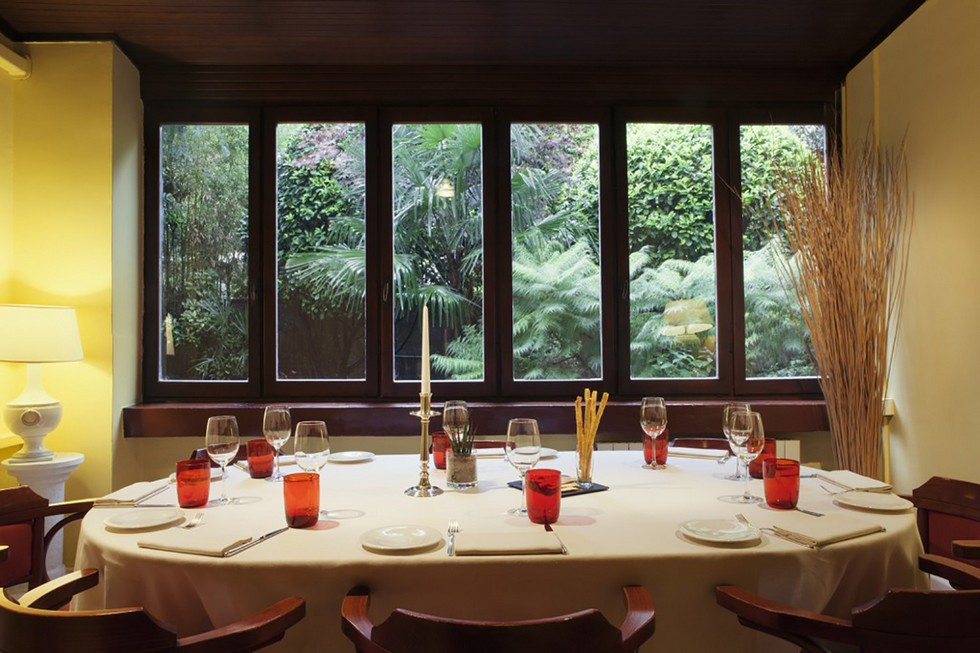 Milan Michelin star restaurants Innocenti Evasioni milan michelin star restaurants Milan Michelin star restaurants – which one to go today? Milan Michelin star restaurants Innocenti Evasioni