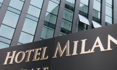Milan city guide – LaGare Milano, the fashionable hotel milan city guide Milan city guide – LaGare Milano, the fashionable hotel Milan city guide     LaGare Milano the fashionable hotel 10 238x143