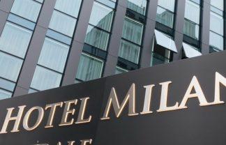 Milan city guide – LaGare Milano, the fashionable hotel milan city guide Milan city guide – LaGare Milano, the fashionable hotel Milan city guide     LaGare Milano the fashionable hotel 10 324x208
