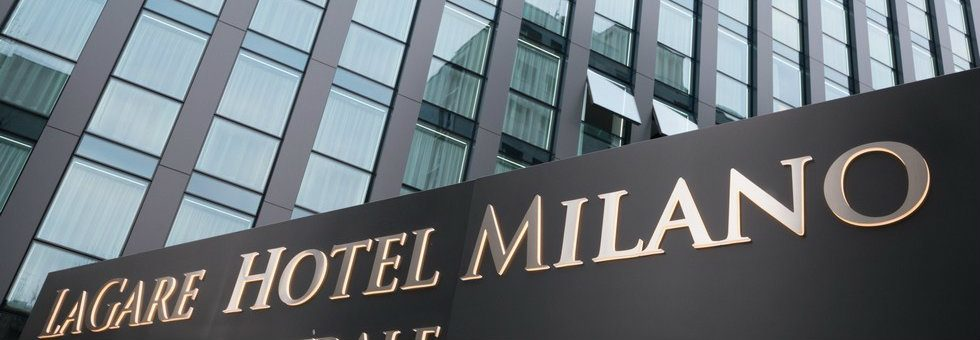Milan city guide – LaGare Milano, the fashionable hotel milan city guide Milan city guide – LaGare Milano, the fashionable hotel Milan city guide     LaGare Milano the fashionable hotel 10 980x340