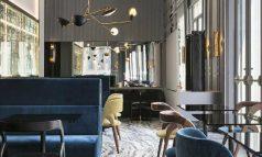 Best Milan Restaurants – 5 designer restaurants to not miss best milan restaurants Best Milan Restaurants – 5 designer restaurants to not miss Best Milan Restaurants     5 designer restaurants to not miss 238x143