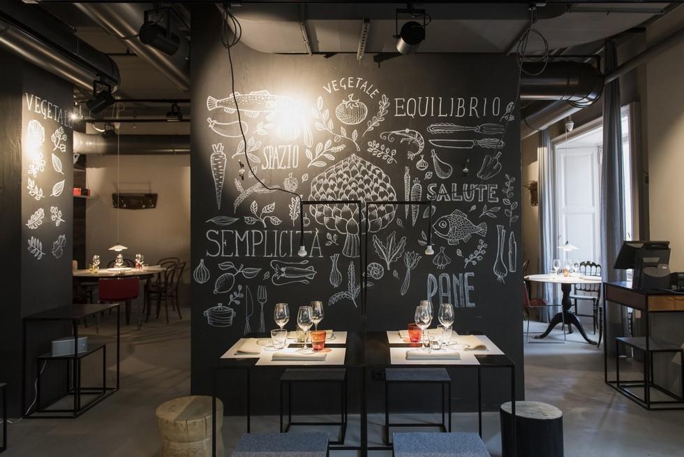 Best Milan Restaurants – 5 designer restaurants to not miss Mercato del Duomo best milan restaurants Best Milan Restaurants – 5 designer restaurants to not miss Best Milan Restaurants     5 designer restaurants to not miss Mercato del Duomo 1