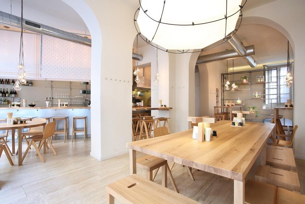 Best Milan Restaurants – 5 designer restaurants to not miss Zaza Ramen best milan restaurants Best Milan Restaurants – 5 designer restaurants to not miss Best Milan Restaurants     5 designer restaurants to not miss Zaza Ramen 2