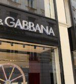 Dolce Gabbana, a fashion experience at Fashion Week 2016