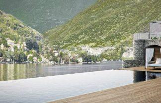 Luxury Hotels opening – Il Sereno Lago di Como by Patricia Urquiola patricia urquiola Luxury Hotels opening – Il Sereno Lago di Como by Patricia Urquiola Luxury Hotels opening     Il Seregno Lago di Como by Patricia Urquiola 324x208