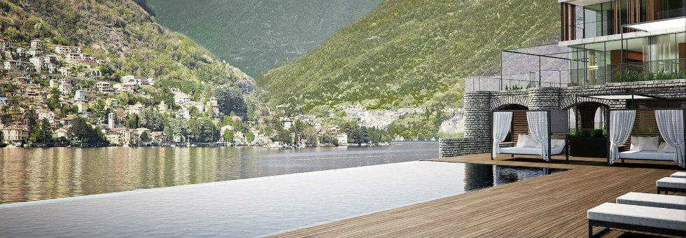 Luxury Hotels opening – Il Sereno Lago di Como by Patricia Urquiola patricia urquiola Luxury Hotels opening – Il Sereno Lago di Como by Patricia Urquiola Luxury Hotels opening     Il Seregno Lago di Como by Patricia Urquiola 980x340