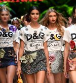 Milan Fashion Week Spring/Summer 2017 trends to be amazed