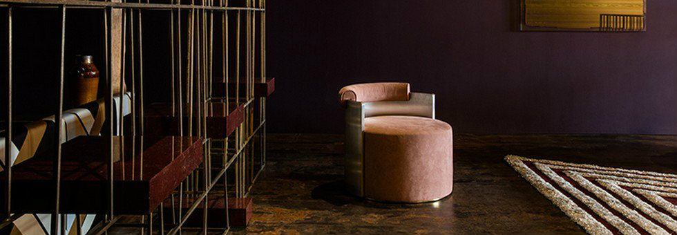 Milan interior designers, Dimore Studio reveals its first retail offer milan interior designers Milan interior designers, Dimore Studio reveals its first retail offer Milan interior designers Dimore Studio reveals its first retail offer COVER 980x340