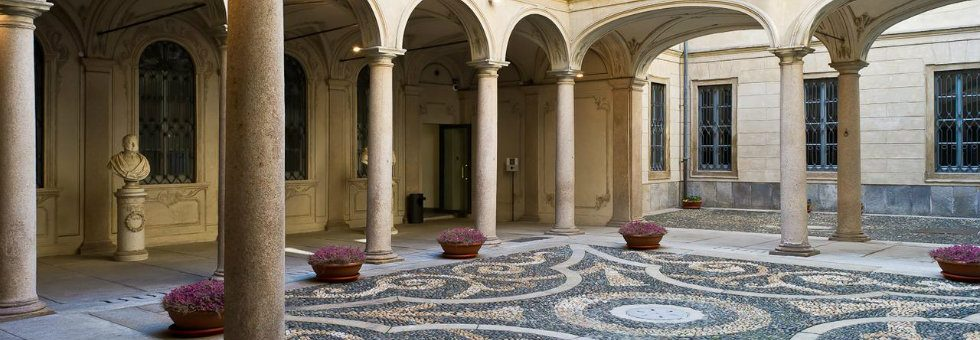 What to do in Milan - Meet the new Elle Decor Grand Hotel
