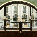 pasticceria marchesi Pasticceria Marchesi – New opening in Galleria Vittorio Emanuele II Pasticceria Marchesi New opening in Galleria Vittorio Emanuele II 120x120