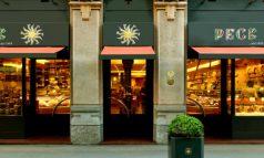 Where to eat in Milan – the 5 best lunchbreak spots