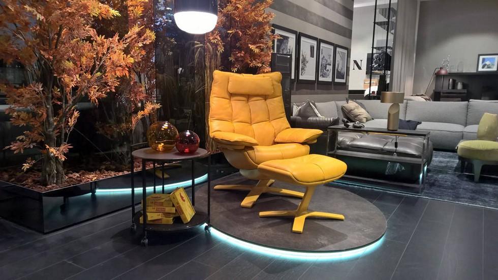 italian design stores