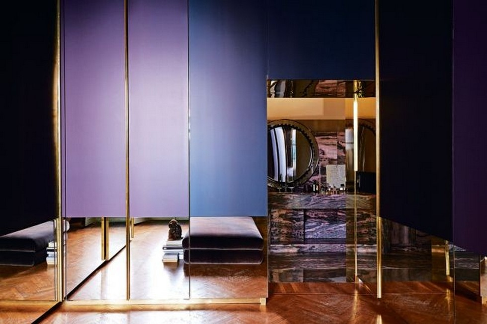 best milan interior designers Vincenzo de Cotiis vincenzo de cotiis Milan House tour – discover Vincenzo de Cotiis palazzo apartment Milan House tour     discover Vincenzo de Cotiis palazzo apartment 12