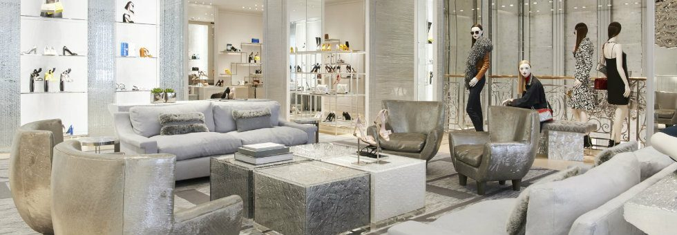 Milan fashion stores decoration next trend – metallic rage milan fashion stores Milan fashion stores decoration next trend – metallic rage Milan fashion stores decoration next trend metallic rage 980x340