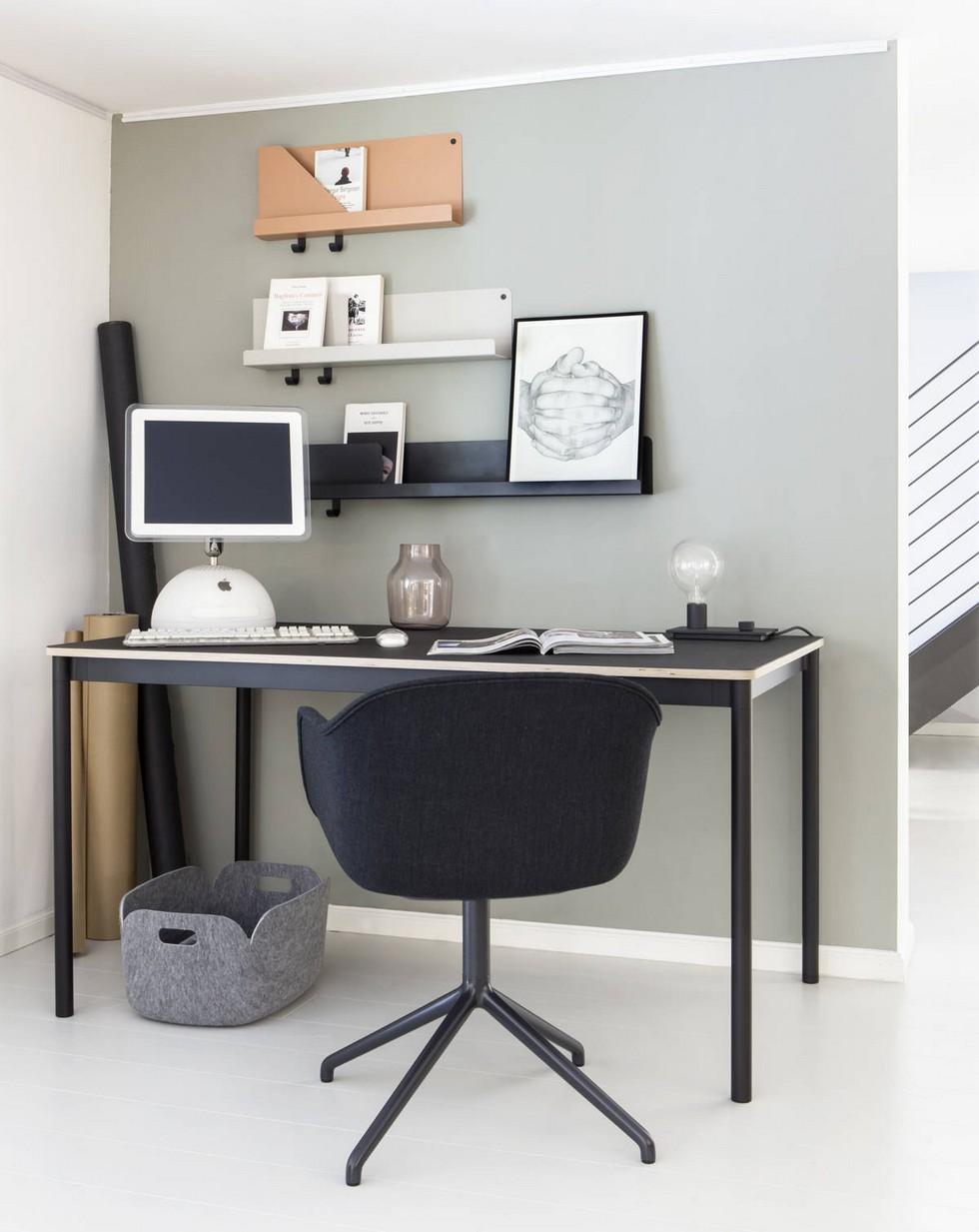 Muuto Design At Design Republic Store Milan Furniture Store Muuto Design  Arrives To Milan Furniture Store