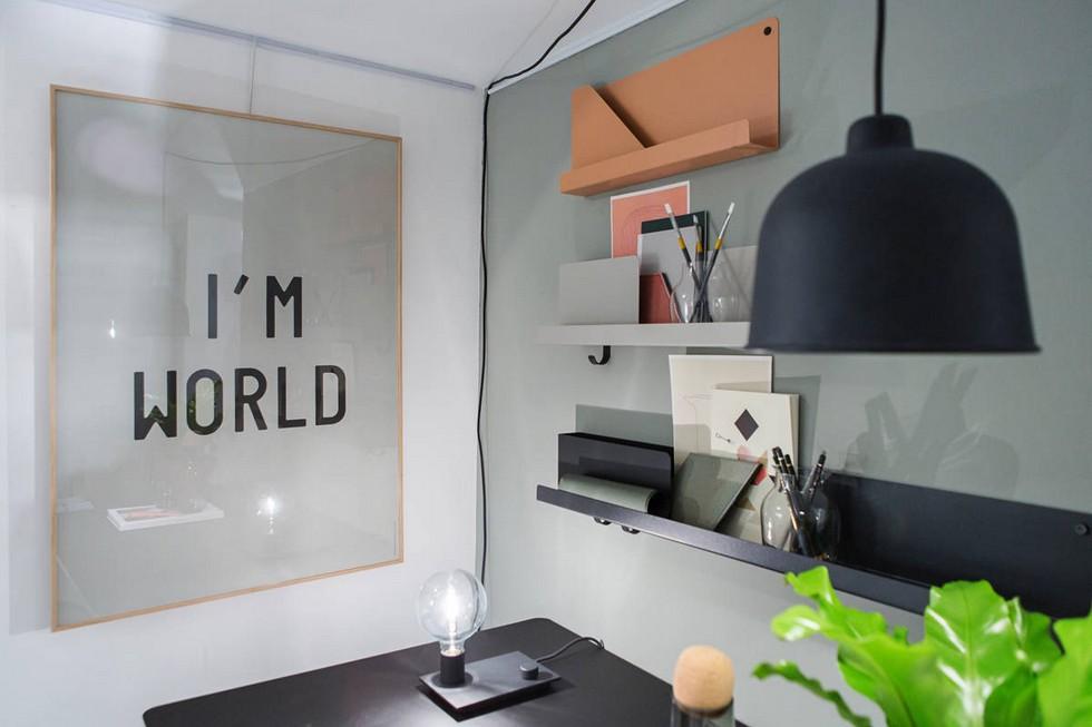 Lovely Scandinavian Design Muuto Milan Furniture Store Muuto Design Arrives To Milan  Furniture Store Design Republic Muuto