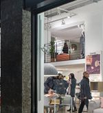 Muuto design arrives to Milan furniture store Design Republic milan furniture store Muuto design arrives to Milan furniture store Design Republic Muuto design arrives to Milan furniture store Design Republic 6 150x165
