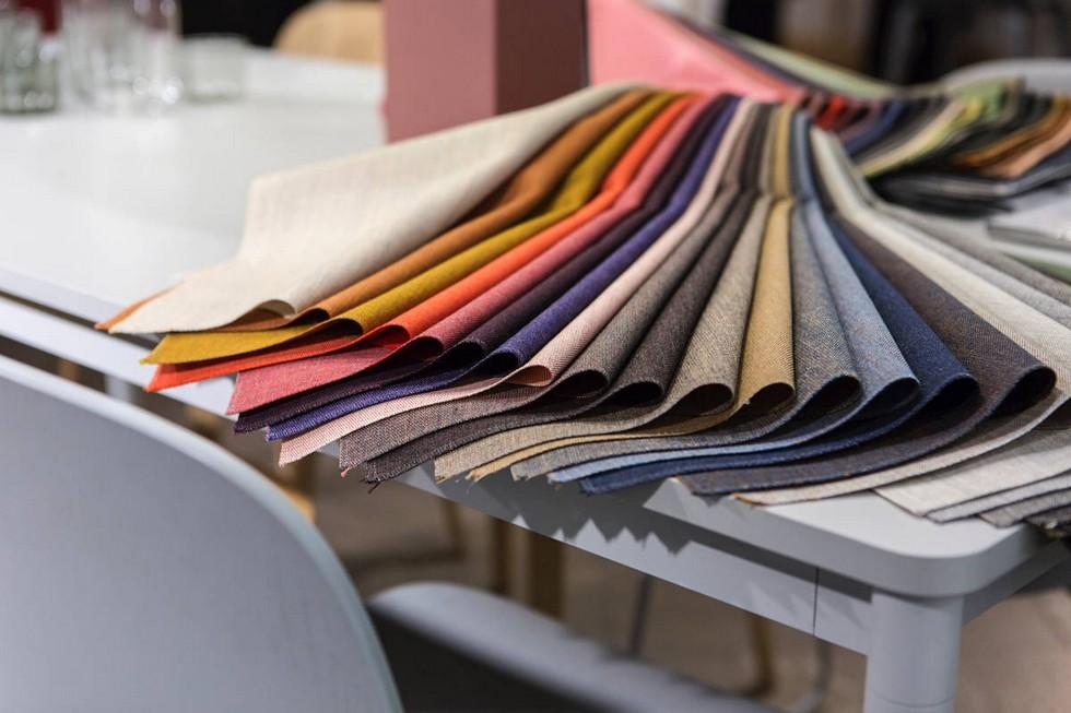 Scandinavian Design Muuto Milan Furniture Store Muuto Design Arrives To Milan  Furniture Store Design Republic Muuto