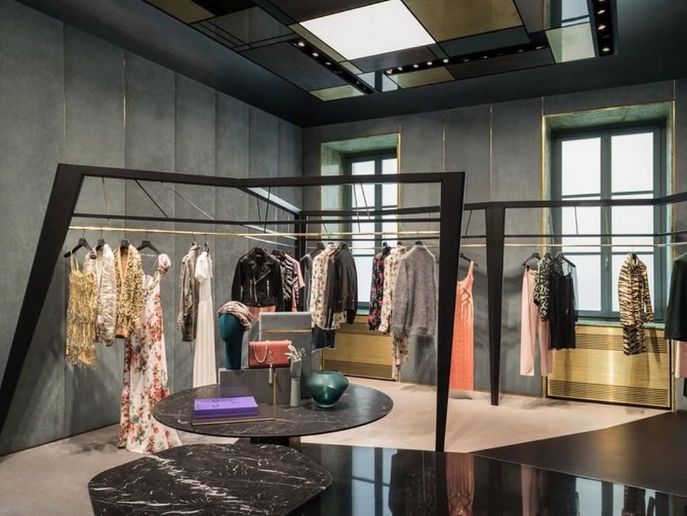 Best Milan interior designers – Dimore Studio featured at 2017 AD100 (3) dimore studio Best Milan interior designers – Dimore Studio featured at 2017 AD100 Best Milan interior designers     Dimore Studio featured at 2017 AD100 3