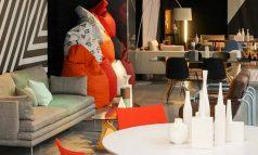 Best Showrooms in Milan - Ceramiche Milesi decorates Zanotta store Best Showrooms in Milan Best Showrooms in Milan – Ceramiche Milesi decorates Zanotta store Best Showrooms in Milan Ceramiche Milesi decorates Zanotta store 17 238x143