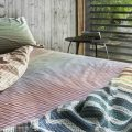 missoni home Missoni Home, new textile collections for indoor and outdoor Missoni Home new textile collections for indoor and outdoor 120x120