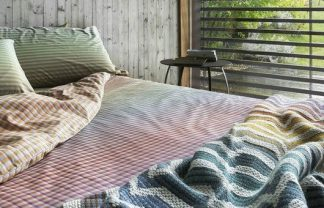 Missoni Home, new textile collections for indoor and outdoor missoni home Missoni Home, new textile collections for indoor and outdoor Missoni Home new textile collections for indoor and outdoor 324x208