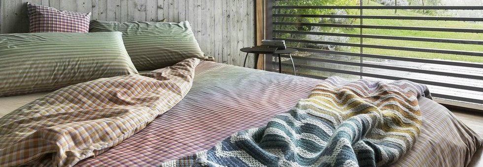 Missoni Home, new textile collections for indoor and outdoor missoni home Missoni Home, new textile collections for indoor and outdoor Missoni Home new textile collections for indoor and outdoor 980x340