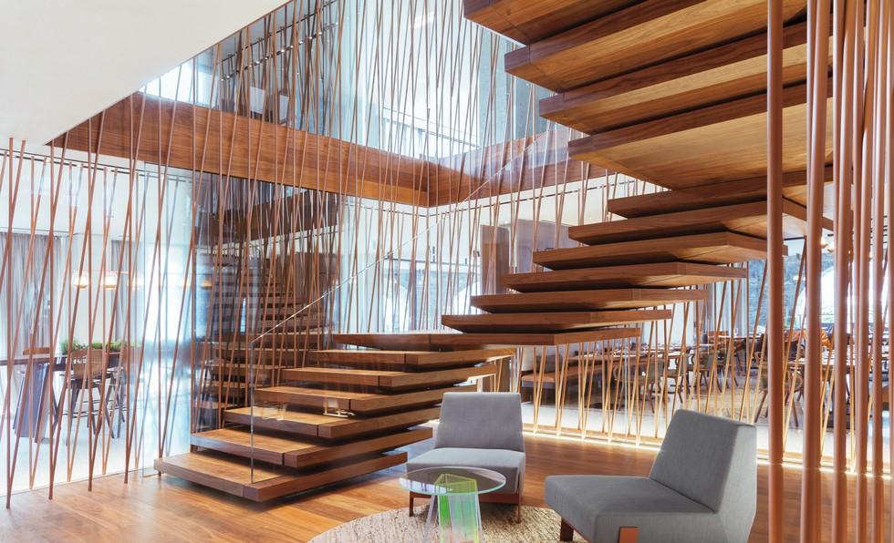 Best Milan modern hotels design ideas - Il Sereno Lago di Como