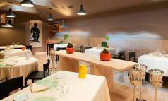 Where to go in Milan – best vegan restaurants for an unique experience where to go in milan Where to go in Milan – best vegan restaurants for an unique experience Best Milan restaurants ristorante joia milano 238x143