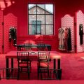 fashion news Fashion news – Gucci's new creative hub designed by Piuarch Gucci new creative design studio 120x120